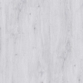 """Gerflor Virtuo Clic 30 """"0286 Sunny White"""""""