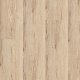 "Gerflor Senso Clic Premium ""0829 Authentic Blond"""