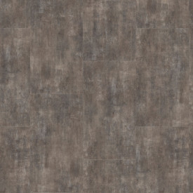 "Gerflor Creation Clic 55 ""0373 Silver City"" (39,1 x 72,9 cm)"