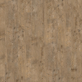"Gerflor Creation Clic 55 ""0579 Amarante"" (21,4 x 123,9 cm)"