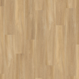 "Gerflor Creation Clic 55 ""0851 Bostonian Oak Honey"" (21,4 x 123,9 cm)"