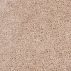 "Schatex Simply Soft ""2703 Beige"""