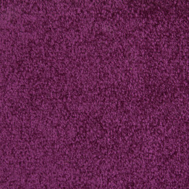 "Schatex Simply Soft ""2738 Lila"""