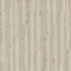 "Tarkett Starfloor Click Ultimate 55 ""35992002 Stylish Oak Beige"""