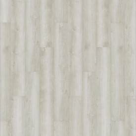 "Tarkett Starfloor Click Ultimate 55 ""35992003 Stylish Oak White"""