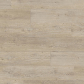 "Gerflor TopSilence Design ""0011 Tavira Clear"""