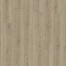 "Tarkett Starfloor Click Ultimate 30 ""36004000 Vermont Oak Light Beige"""
