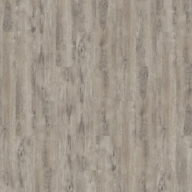 "Tarkett Starfloor Click Ultimate 55 ""35992008 Weathered Oak Brown"""