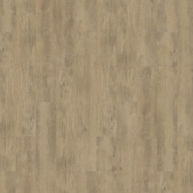"Tarkett Starfloor Click Ultimate 55 ""35992007 Weathered Oak Natural"""