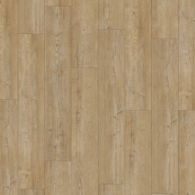 "Gerflor Senso Clic Premium ""1207 Portree light"""