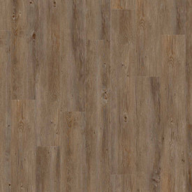 "Gerflor Rigid Lock 30 ""0979 Crunchy"""