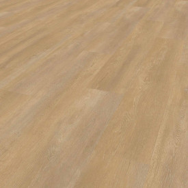 "Gerflor Rigid Lock 30 ""0976 Jive Blond"""