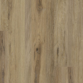 "Gerflor Senso Clic Premium ""0828 Authentic Nature"""