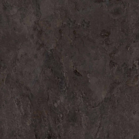 "Gerflor Creation Clic 55 ""0860 Norvegian Stone"" (39,1 x 72,9 cm)"