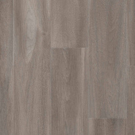 "Gerflor Rigid Lock 30 ""0009 Viajo Grey"""
