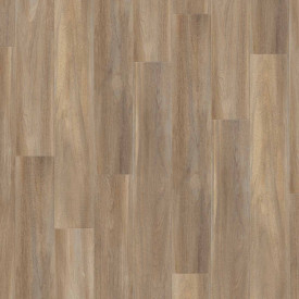 "Gerflor Rigid Lock 30 ""0003 Viajo"""