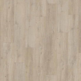 "Gerflor Creation Clic 55 ""0504 Twist"" (21,4 x 123,9 cm)"