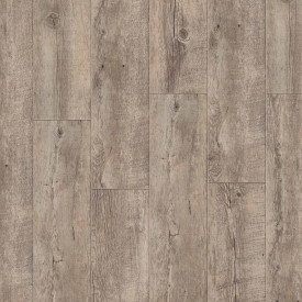 "Gerflor Creation Clic 55 ""0456 Ranch"" (24,2 x 146,1 cm)"