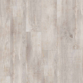 "Gerflor Creation Clic 55 ""0060 Arena"" (21,4 x 123,9 cm)"