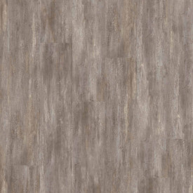"Gerflor Creation Clic 55 ""0447 Amador"" (21,4 x 123,9 cm)"