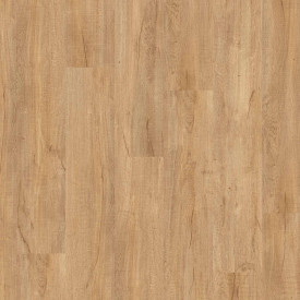 "Gerflor Rigid Lock 30 ""0015 Kilda Golden"""