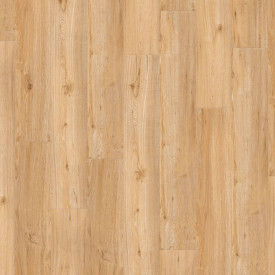 "Gerflor Rigid Lock 30 ""0002 Hobart"""