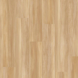 "Gerflor Creation Clic 55 ""0857 Stripe Oak Honey"" (21,4 x 123,9 cm)"