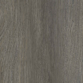 "Gerflor Virtuo Clic 30 ""1013 Empire Grey"""