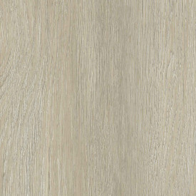 "Gerflor Virtuo Clic 30 ""1012 Empire Clear"""