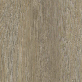 "Gerflor Virtuo Clic 30 ""1011 Empire Blond"""