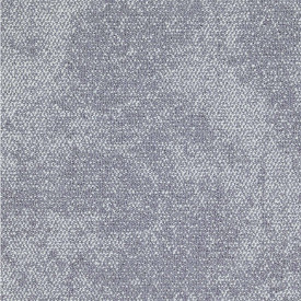"""Interface Composure """"4169061 Pewter"""""""