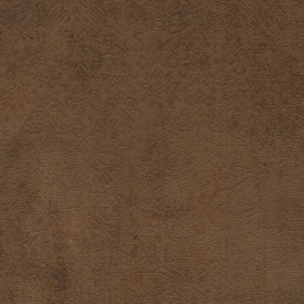 "Gerflor Virtuo Clic 30 ""1007 Butterfly Elite Copper"""