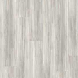 "Gerflor Creation Clic 55 ""0858 Stripe Oak Ice"" (21,4 x 123,9 cm)"
