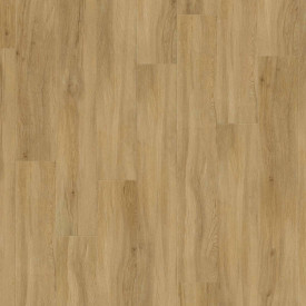 "Gerflor Creation Clic 55 ""0859 Quartet Fauve"" (21,4 x 123,9 cm)"