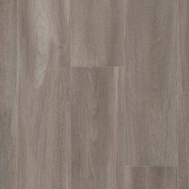 "Gerflor Creation Clic 55 ""0855 Bostonian Oak Grey"" (21,4 x 123,9 cm)"