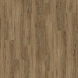 "Gerflor Creation Clic 55 ""0503 Quartet"" (21,4 x 123,9 cm)"