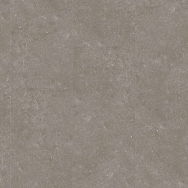 "Gerflor Creation Clic 55 ""0618 Carmel"" (39,1 x 72,9 cm)"