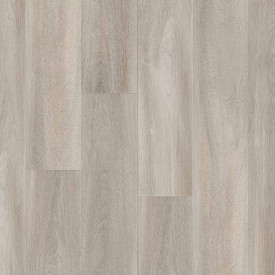 "Gerflor Creation Clic 55 ""0853 Bostonian Oak Beige"" (21,4 x 123,9 cm)"