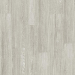 "Tarkett iD Inspiration Click 55 ""Patina Ash Grey"" (19,05 x 121,10 cm)"