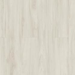 "Tarkett iD Inspiration Click 55 ""Elm Light Grey"" (24,05 x 149,10 cm)"
