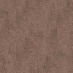 "Tarkett iD Inspiration Click 55 ""Oxide Copper"" (32,38 x 60,10 cm)"
