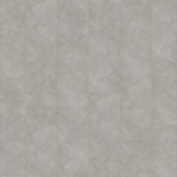 "Tarkett Starfloor Click Ultimate ""35993020 Timeless Concrete Light Grey"""