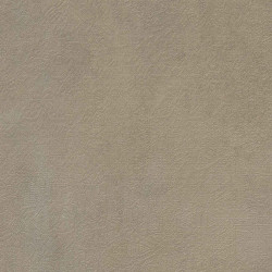 """Gerflor Virtuo Clic 30 """"1009 Butterfly Elite Gold"""""""